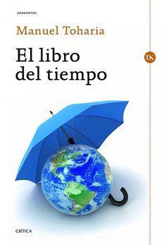 El libro del tiempo, 2013  http://absysnetweb.bbtk.ull.es/cgi-bin/abnetopac01?TITN=514772