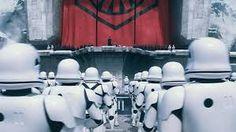 """Résultat de recherche d'images pour """"star wars 7"""""""