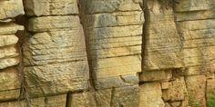 Kamenolomi u Srbiji - Kamenolom Beograd, Srbija - Prirodni kamen Texture, Wood, Surface Finish, Woodwind Instrument, Timber Wood, Trees, Pattern