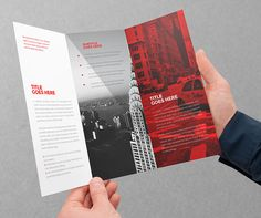 Fresh Simple Yet Beautiful Brochure Design Ideas & Awesome Templates Graphic Design Magazine, Magazine Layout Design, Book Design Layout, Print Layout, Design Design, Church Graphic Design, Graphic Design Posters, Modern Graphic Design, Yearbook Pages