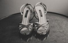 #gettingready #morning #shoes #weddingday #wedding  #indianapolis #weddingphotography #pabstphoto www.pabstphoto.com