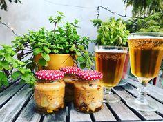Moscow Mule Mugs, Tableware, Food, Dinnerware, Tablewares, Essen, Meals, Dishes, Place Settings