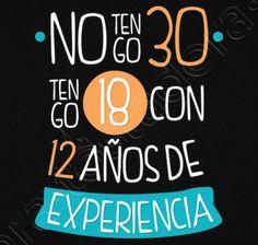 Fiesta Fla y yo 30th Party, 50th Birthday Party, Birthday Wishes, Happy Birthday, Birthday Woman, Birthday Ideas, Ideas Para Fiestas, Happy B Day, 40 Years Old
