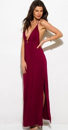 Ball Dresses, Ball Gowns, Red Wedding Receptions, Affordable Wedding Dresses, Formal Gowns, Wedding Designs, Wedding Gowns, Evening Dresses, Bridesmaid