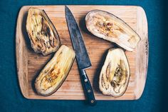 On the Menu: Cookbook Recipes - Urban Outfitters - Blog