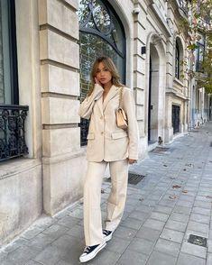 Look Fashion, Winter Fashion, Fashion Outfits, Womens Fashion, Girl Fashion, Moda Aesthetic, Aesthetic Clothes, Looks Chic, Looks Style