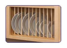 Google Image Result for http://uncommonrooms.com/wp-content/uploads/2010/07/wooden_plate_rack.jpg