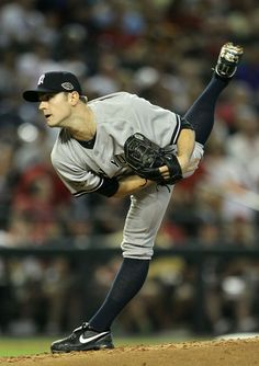 David Robertson - 82nd MLB All-Star Game