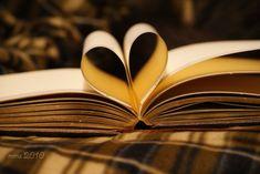 books - Cerca con Google