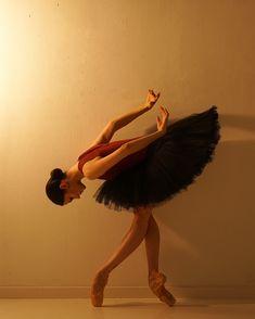 Nadezhda Batoeva Надежда Батоева, Mariinsky Ballet Мариинский театр - Photographer Darian Volkova Дарьян Волкова for World of Ballet