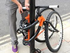 bending-bike-design