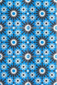 Floresca I Encaustic TilesFloresca I Encaustic Tiles - Portland Direct Tiles & Marble Hexagon Tiles, Mosaic Tiles, Cement Tiles, Tile Stores, Flooring Store, Encaustic Tile, Style Tile, Tile Installation, Stone Flooring