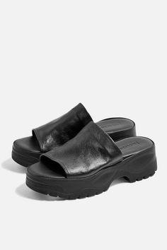 41d3d735a36 20 Best Chunky sandals images