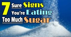 Not all sugars are created equal and most of them are hidden in your diet -- read more and discover some tips on how to win the war against the dangers of sugar. http://articles.mercola.com/sites/articles/archive/2014/11/02/high-sugar-impact-diet.aspx