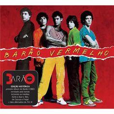 MUSICFREE592 (DOWNLOAD CD GRATIS ,BAIXAR CDS GRATIS): DOWNLOAD CD Barão Vermelho – 30 Anos: Edição Histó...