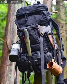 15 Items for your ultimate bug out bag list – Lightweight and Multifunctional – Serdar – bushcraft camping Bushcraft Backpack, Bushcraft Kit, Survival Backpack, Bushcraft Camping, Camping Survival, Survival Prepping, Survival Gear, Survival Skills, Camping Gear