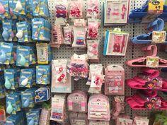 Baby Supplies Dollar Store Deals Lexington Ky