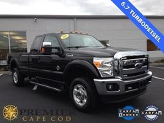 2011 Ford F250, 24,438 miles, $33,493.