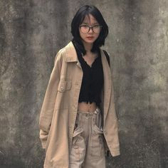 Military Jacket, Duster Coat, Girl Outfits, Jackets, Style, Facebook, Instagram, Fashion, Baby Clothes Girl