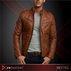 83+ Nama Model Jaket Kulit Gratis Terbaru