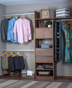 ¿Cómo organizar baños de una manera sencilla y original? – The Home Depot Blog