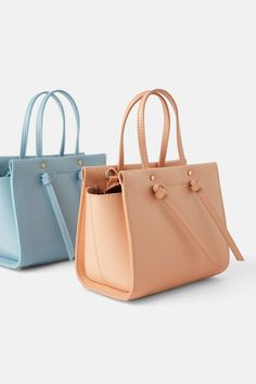 leather handbags and purses – purses and handbags totes Fall Handbags, Fashion Handbags, Tote Handbags, Purses And Handbags, Fashion Bags, Cheap Handbags, Luxury Handbags, Wholesale Handbags, Celine Handbags