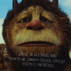 Karen O and the Kids - All is Love $0.99