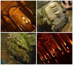 Greek, Statue, Places, Art, Art Background, Kunst, Performing Arts, Greece, Sculptures