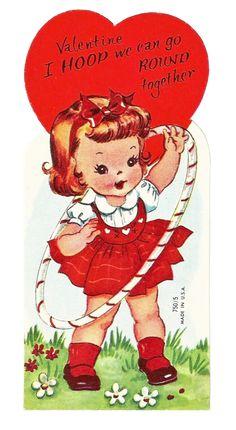 robot valentines day card box