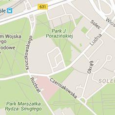 Okręg Warszawski Związku Polskich Artystów Plastyków Polska Sztuka Użytkowa, Warszawa