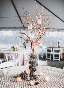 Winter might last a few months longer! Don't miss this Winter Wedding Planning Guide!