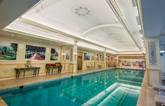 Overall, these complaints about the room at Hong Kong Disneyland Hotel are a…