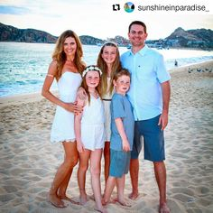 Here at we are making sure you have a lovely family time. Join us for a great weekend with your loved ones! 🌞👨👩👧👦🌊 Toll-Free📱: via sunshineinparadise_