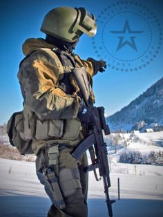 Original-Russian-SPOSN-Smersh-AK-Assault-Vest-NEW-BEST-PRICE