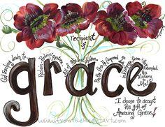 Prints_GraceRed Poppies_poplet.jpg (700×540)
