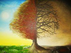 Δέντρο (ΚΤ)
