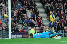 RETWEET if @Alexis_Sanchez was your man of the match #SFCvAFC