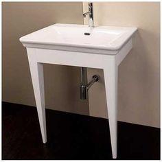- Briggs Bathroom Sinks , ..., http://www.designbabylon-interiors.com/briggs-bathroom-sinks/