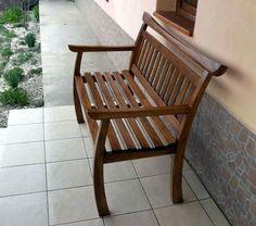 lavicka  Lado - bench Lado