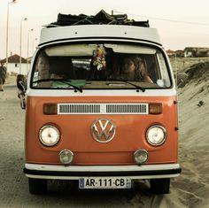 Pinterest: iamtaylorjess | VW // Volkswagen