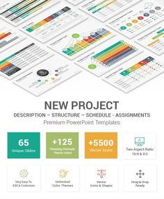 Project Report Template - 21 free project report template word excel formats majority of project managers don't give it adequate attention it deserves. Powerpoint Tutorial, Powerpoint Free, Creative Powerpoint, Powerpoint Presentation Templates, Keynote Template, Project Management Dashboard, Project Status Report, Gantt Chart, Project Proposal