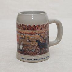 Canada Goose expedition parka replica cheap - King Tierwelt Wildlife Beer Stein - Wilderness Bald Eagle - 2277 ...