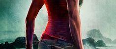 Voici la première bande-annonce de Tomb Raider, qui reprend plusieurs éléments du jeu de 2013 du même nom.