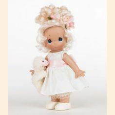 Precious Moments Large Dolls | Precious Moments