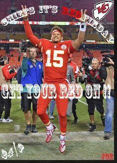 Kansas City Chiefs Football, Kansas City Royals, Nfl Football, Chiefs Memes, Kansas City Missouri, Texas Tech, Superbowl Champs, Sports, Sport