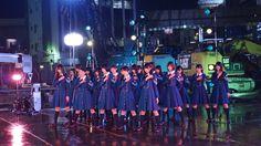 欅坂46の歴史的傑作「サイレントマジョリティー」どうやって生まれた? | ドワンゴジェイピーnews - 最新芸能ニュース