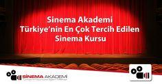 Sinema Akademi Oyunculuk Diksiyon Spikerlik- Sunuculuk Kursu Sinema Akademi Türkiye'nin en çok tercih edilen oyunculuk, diksiyon, spikerlik-sunuculuk, seslendirme, kısa film kursu,alanında uzman eğitmenler, uluslararası eğitim standardı,öğrenme garantisi. http://www.sinemaakademi.com.tr/  #sinemakursu #sinemakursları #sinemaeğitimi