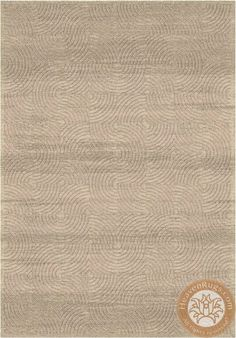 Emotion Vintage Carpet. . Category: modern. Brand: HeavenRugs.