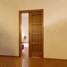 DVEŘE: Posuvné dveře do pouzrda, nástěnný systém | SIKO Mirror, Furniture, Home Decor, Decoration Home, Room Decor, Mirrors, Home Furnishings, Home Interior Design, Home Decoration