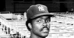 On Aug. 18, 1983, a horrific wreck on the West Side Highway left one woman a paraplegic and then-Yankee shortstop Andre Robertson, the lucky one, with a broken neck and a career that would never be the same.